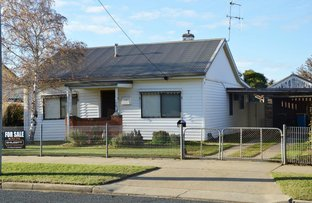 Picture of 70 McKean Street, Mooroopna VIC 3629