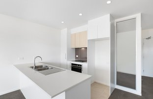 Picture of 102/230 Flemington Road, Harrison ACT 2914