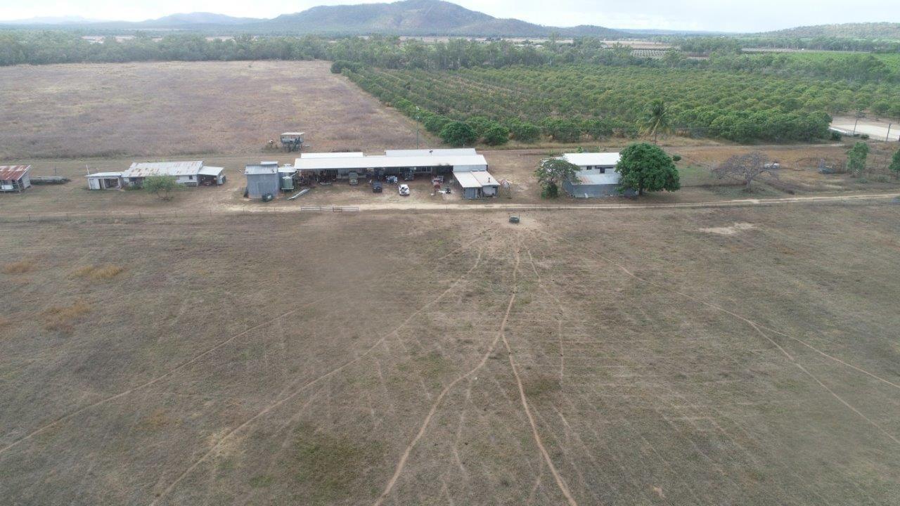 0 Algoma Road, Mutchilba QLD 4872, Image 2