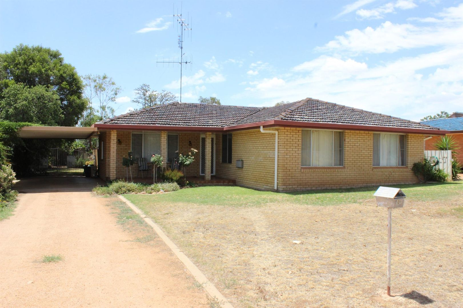109 Murgah Street, Narromine NSW 2821, Image 0