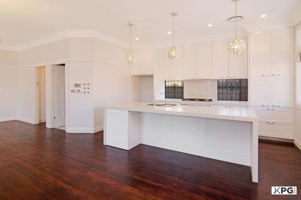 20 Westfield St, Earlwood NSW 2206, Image 0