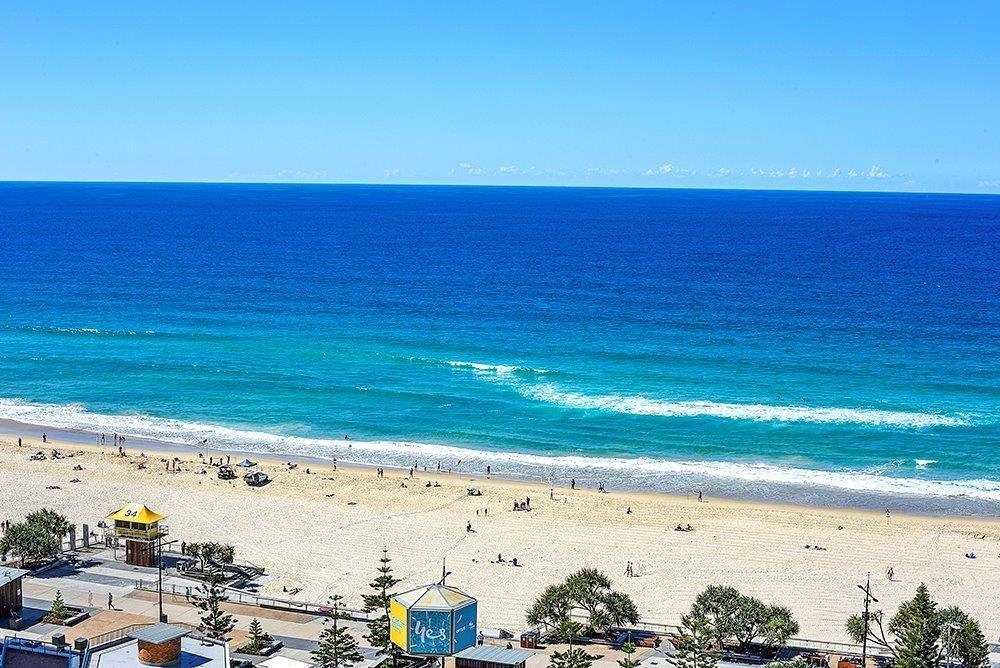 18 Hanlan Street, Surfers Paradise QLD 4217, Image 0