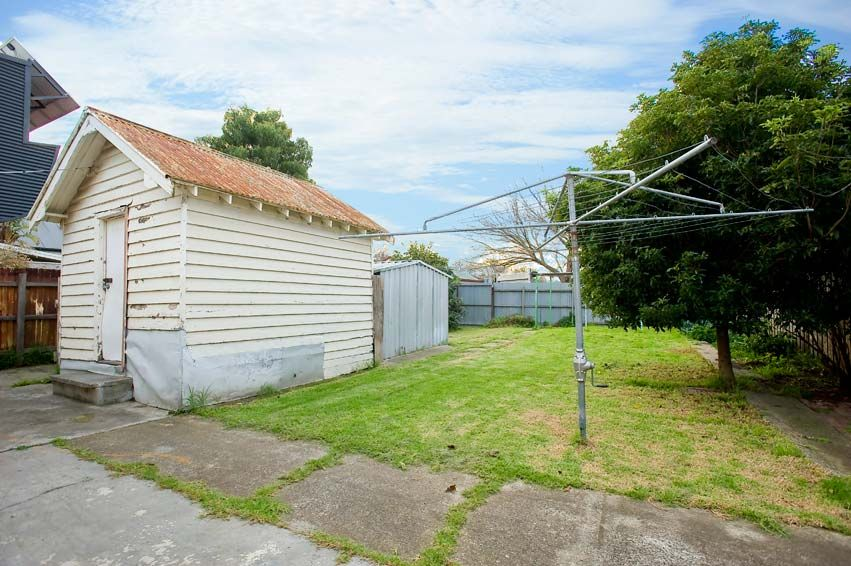 162 Charles Street, Seddon VIC 3011, Image 1