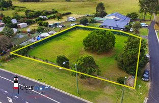 Picture of 120 Princes Hwy, Bodalla NSW 2545