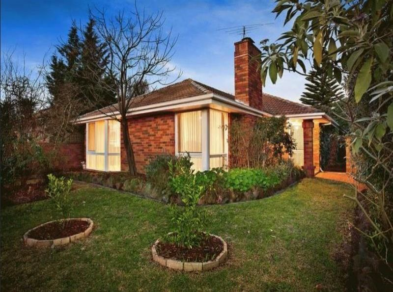 17 Latrobe St, Caulfield South VIC 3162, Image 0