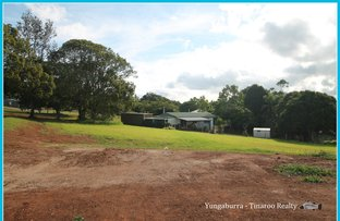 Picture of Lot 11 Lillypilly Lane, Yungaburra QLD 4884
