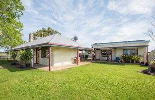 Picture of 1063 Kangaroo Flat Road, Koorine SA 5279