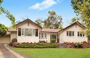 47 Catalpa Crescent, Turramurra NSW 2074