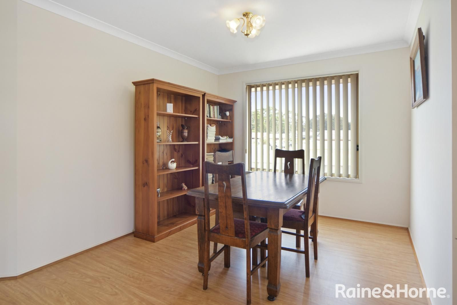 2 Junee Link, Nowra NSW 2541, Image 2