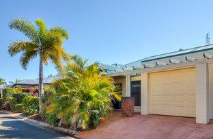 Picture of 42/34-56 Elizabeth Street, Urangan QLD 4655