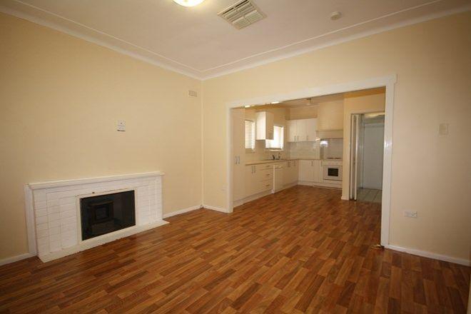 Picture of 14 Anne Street, NARRABRI NSW 2390