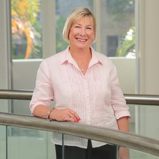 Annie (Anne) Barrow, Sales representative