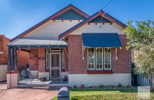 Picture of 4 Rawson Street, Mayfield NSW 2304