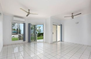 Picture of 2/262 Casuarina Drive, Nightcliff NT 0810