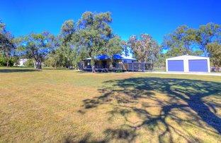 lot 201 Lady Elliot Drive, Agnes Water QLD 4677