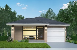 Picture of Lot 2145 Proposed Rd, Bardia NSW 2565