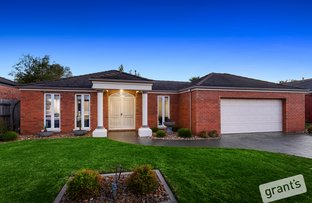 Picture of 24 Sanctuary Way, Beaconsfield VIC 3807