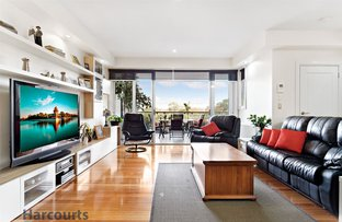 Picture of 17 Indra Road, Blackburn South VIC 3130