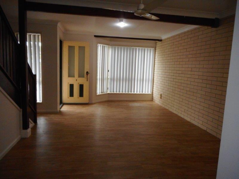 2/59 Electra Street, Bundaberg West QLD 4670, Image 2