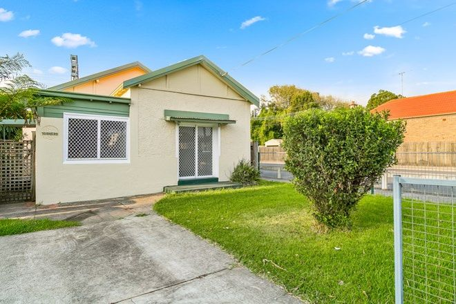 Picture of 17 Heighway Avenue, ASHFIELD NSW 2131