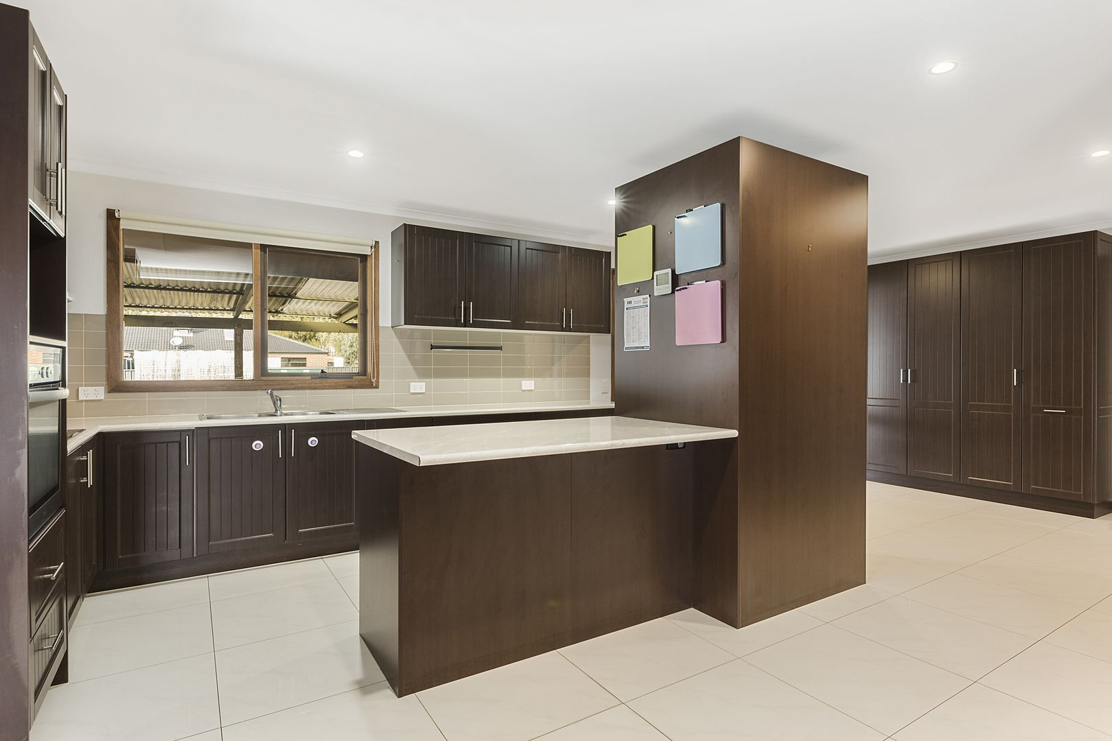 5 Settlers Place, Maiden Gully VIC 3551, Image 2