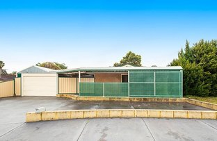 Picture of 95 Anderson Road, Forrestfield WA 6058