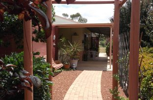 Picture of 2 Ellery Place, Toodyay WA 6566