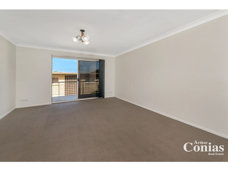 6/39 Noble Street, Clayfield QLD 4011, Image 2