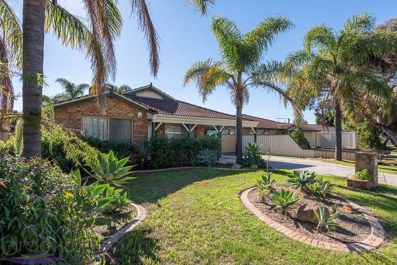 10 Opperman Place, Middle Swan WA 6056, Image 0