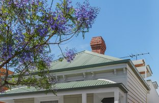 Picture of 50 Lincoln Street, Richmond VIC 3121