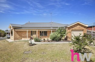Picture of 9 Carradale Street, Waurn Ponds VIC 3216