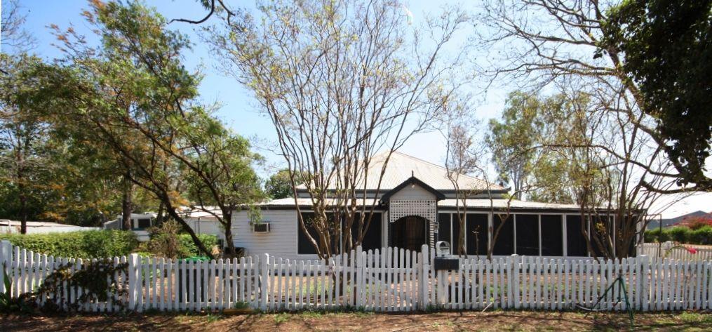 83 Alma Street, Wee Waa NSW 2388, Image 0