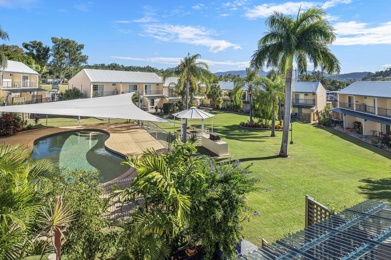33/11 Island  Drive, Cannonvale QLD 4802, Image 0