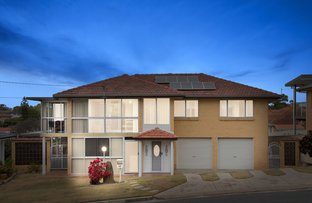 Picture of 13 Maberley Street, Geebung QLD 4034