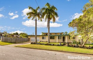 Picture of 4 Curlew Drive, New Auckland QLD 4680