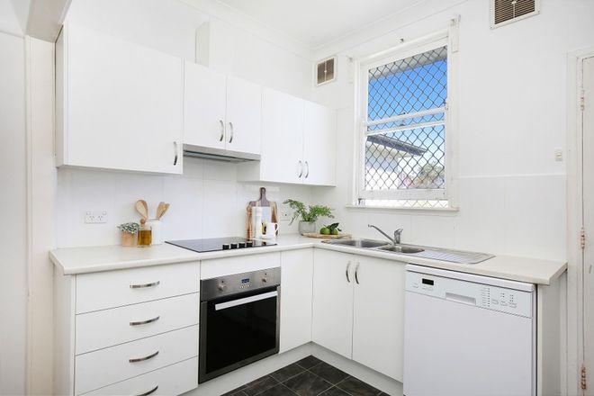 Picture of 18 Kent Street, BERKELEY NSW 2506