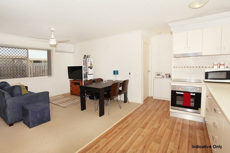 1/71 Stanley Street, Strathpine QLD 4500, Image 1