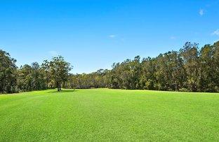 17 North Shore Drive, Port Macquarie NSW 2444