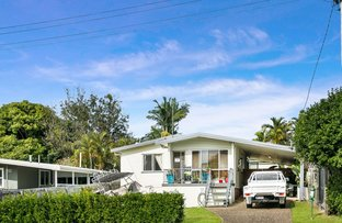 Picture of 94 Robert Street, Labrador QLD 4215