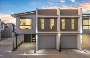 Picture of 39/48 Birkshire Place, Heathwood QLD 4110