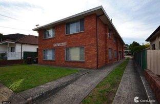 Picture of Lidbury st , Berala NSW 2141