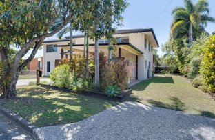 Picture of 12 Barton Street, West Mackay QLD 4740