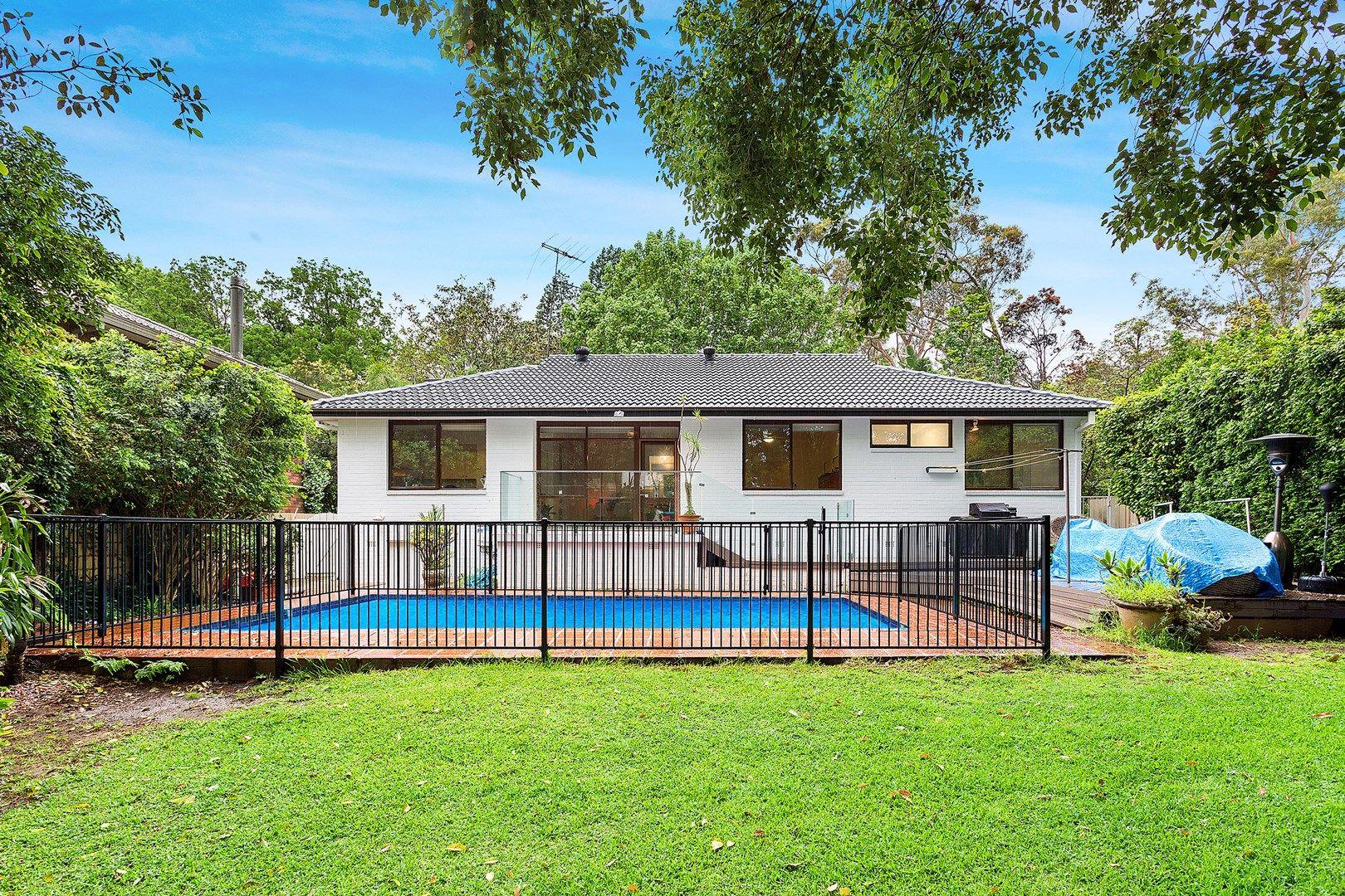Wahroonga NSW 2076, Image 1