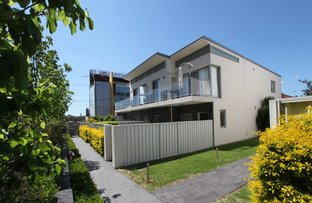 Picture of 30/125 Rocky Point Road, Beverley Park NSW 2217