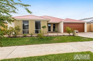 Picture of 11 Prairie Street, Southern River WA 6110