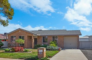 Picture of 28 Stevens Drive, Angle Vale SA 5117