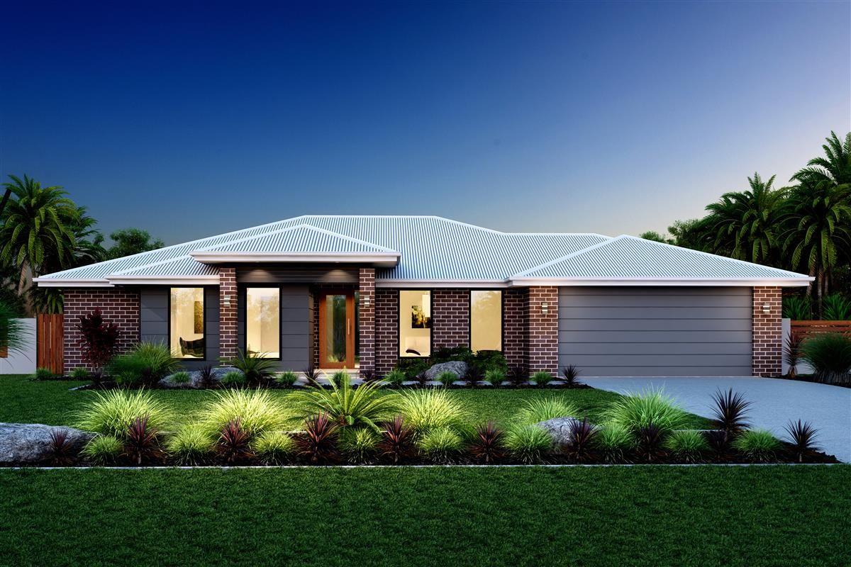 Lot 8 Alexander Close, Dunbogan NSW 2443, Image 0