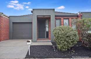 Picture of 11 Hatchlands Drive, Deer Park VIC 3023