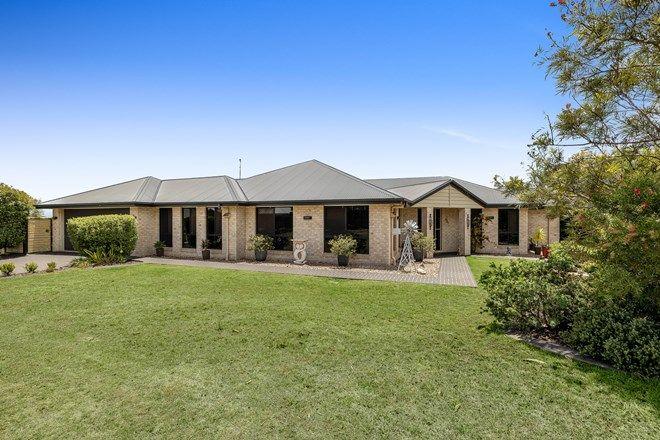Picture of 6 Camborne Street, KLEINTON QLD 4352