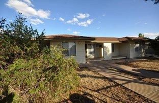 Picture of 1&2 - 1&2/40 & 42 Tassie Street, Port Augusta SA 5700